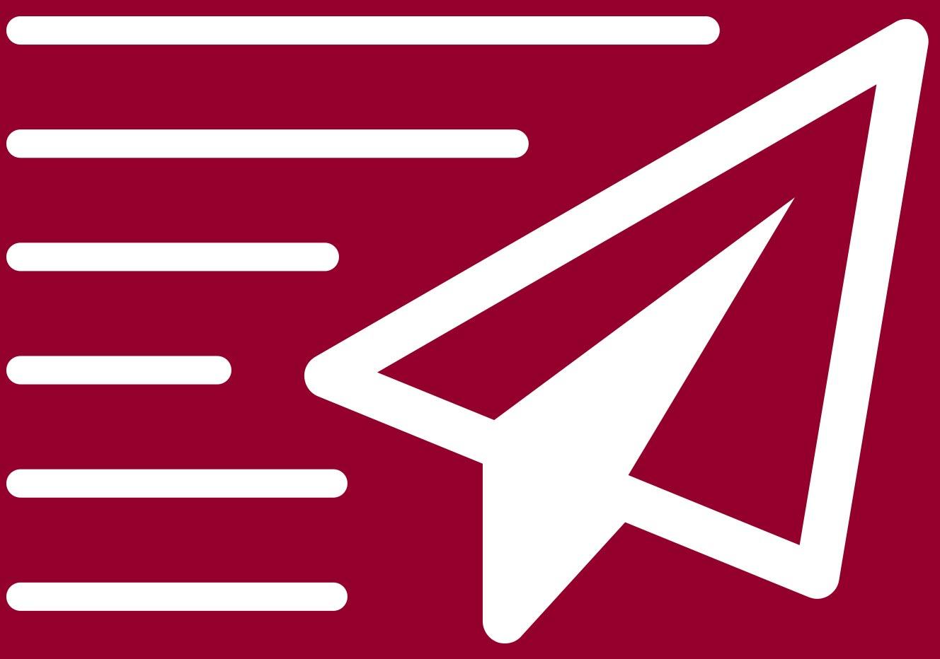 Newsletter Abo Kundengewinnung