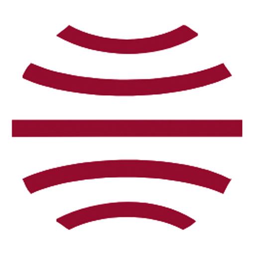 Mairdumont Logo Markenkommunikation