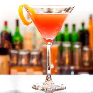 Beverage Drink Glas zielgruppengerechte Ansprache