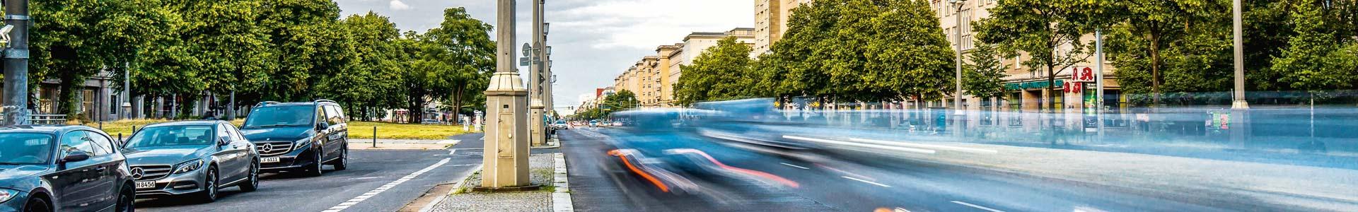 Automobil ADAC Spaßbuch Erlebnistouren Zugabeartikel Kundengewinnung