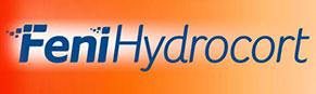FeniHydrocort Logo