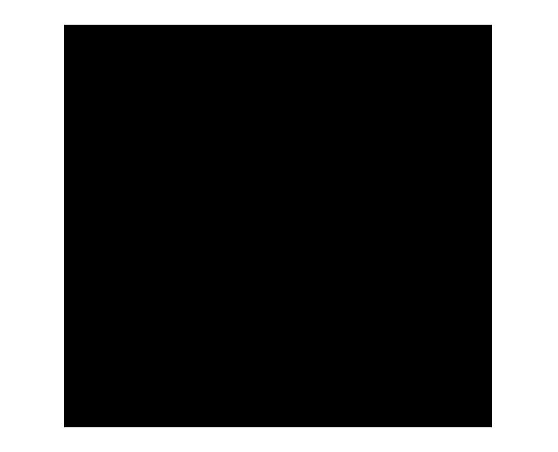 anwendung-01