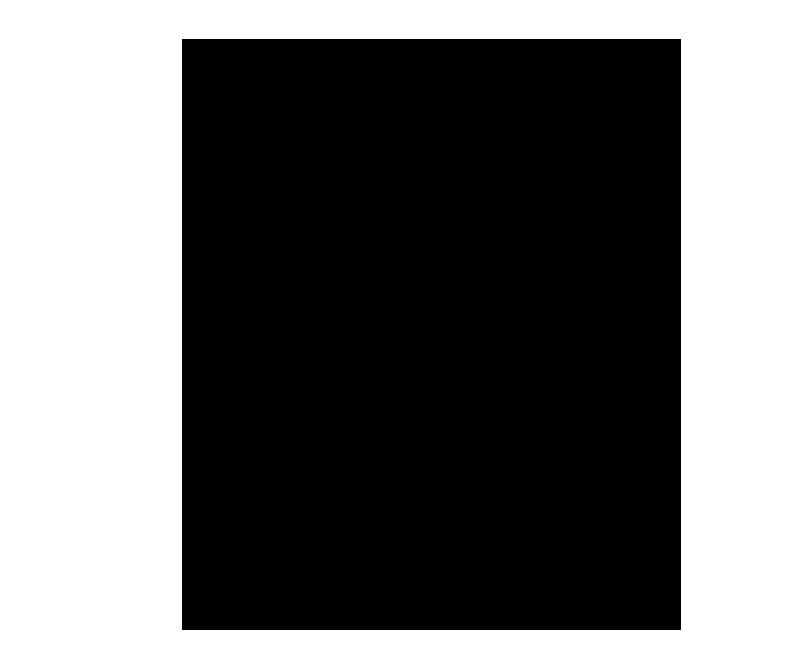 anwendung-03