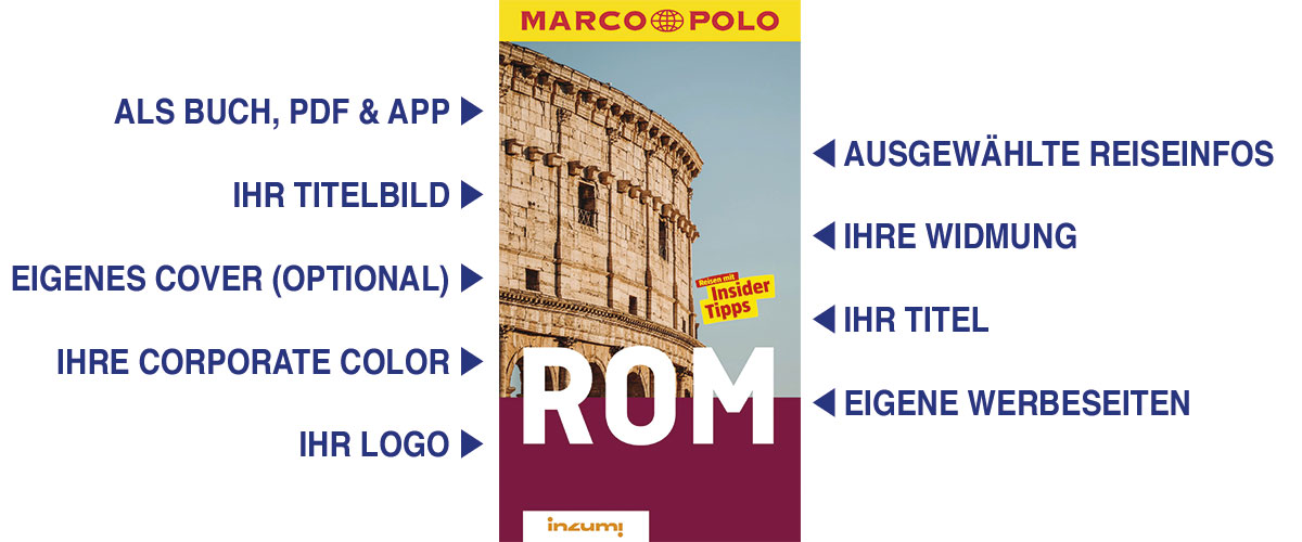 marcopolo-rf-rom-individuell-online-mobile
