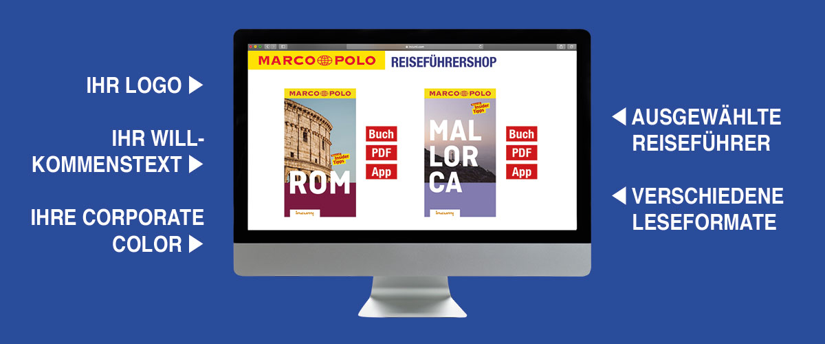 marcopolo-rf-rom-individuell-online-mobile2